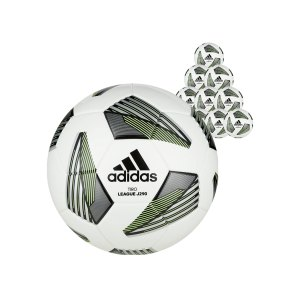 adidas-tiro-league-junior-290-g-ball-50x-gr-5-weiss-fs0371-equipment_front.png