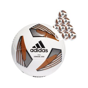 adidas-tiro-league-junior-350-g-ball-20x-gr-5-weiss-fs0372-equipment_front.png