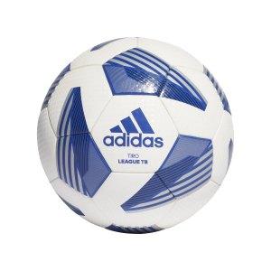 adidas-tiro-league-trainingsball-weiss-blau-fs0376-equipment_front.png