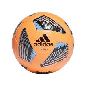 adidas-tiro-pro-winter-spielball-orange-fs0370-equipment_front.png