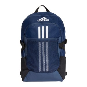 adidas-tiro-rucksack-blau-schwarz-weiss-gh7260-equipment_front.png