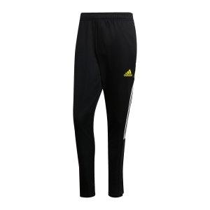 adidas-tiro-trainingshose-schwarz-gelb-gq1047-fussballtextilien_front.png