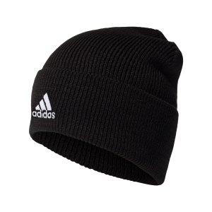 adidas-tiro-wollie-muetze-schwarz-weiss-gh7241-equipment_front.png