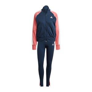 adidas-trainingsanzug-damen-blau-rosa-gl9467-fussballtextilien_front.png