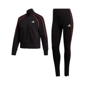 adidas-trainingsanzug-damen-schwarz-fs6176-fussballtextilien_front.png