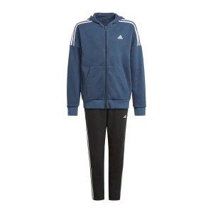 adidas-trainingsanzug-kids-blau-gm8919-fussballtextilien_front.png