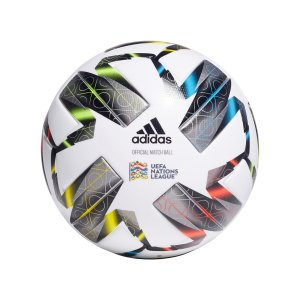 adidas-uefa-nations-league-pro-fussball-weiss-fs0205-equipment_front.png