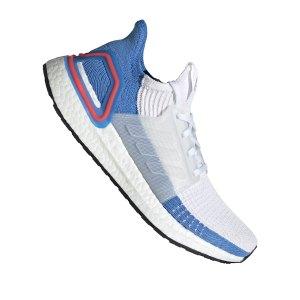 adidas-ultra-boost-19-running-damen-weiss-blau-running-schuhe-neutral-g27496.png