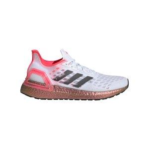 adidas-ultra-boost-pb-running-damen-weiss-eg5917-laufschuh_right_out.png