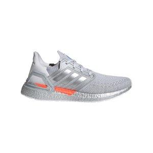 adidas-ultraboost-20-dna-running-grau-orange-fx7957-laufschuh_right_out.png
