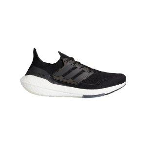 adidas-ultraboost-21-running-schwarz-fy0378-laufschuh_right_out.png