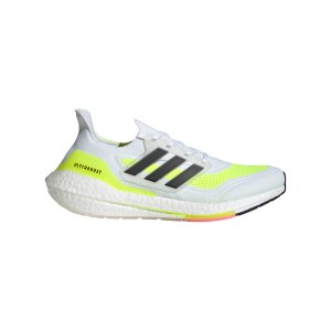 adidas-ultraboost-21-running-weiss-fy0377-laufschuh_right_out.png