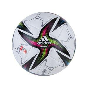 adidas-uniforia-aut-bundesliga-pro-spielball-gu1557-equipment_front.png