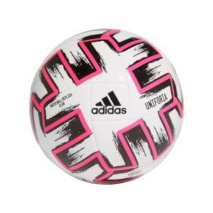 adidas-uniforia-club-fussball-weiss-pink-fr8067-equipment_front.png