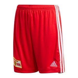 adidas-union-berlin-short-home-2020-2021-kids-rot-fu0095-fan-shop_front.png