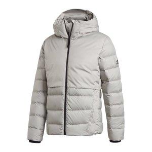 adidas-urban-c-r-winterjacke-grau-ft2435-lifestyle_front.png
