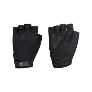 adidas-versatile-climalite-gloves-handschuhe-dt7955-laufbekleidung_front.png