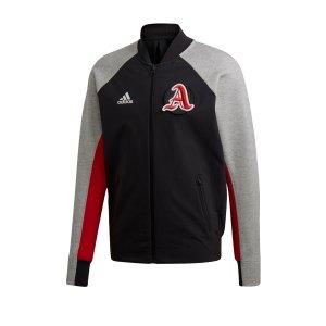 adidas-vrct-jacket-jacke-schwarz-grau-rot-lifestyle-textilien-jacken-fl3593.png