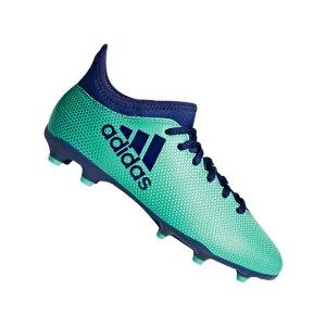 adidas-x-17-3-fg-j-kids-gruen-blau-fussball-sport-match-training-geschwindigkeit-komfort-neuheit-cp8993.png