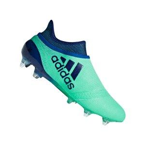 adidas-x-17-plus-purespeed-sg-rasen-stollen-gruen-blau-fussball-sport-match-training-geschwindigkeit-komfort-neuheit-cp9132.png