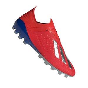 adidas-x-18-1-ag-rot-blau-fussballschuhe-kunstrasen-f36087.png