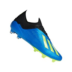 adidas-x-18-1-fg-blau-gelb-cm8365-fussball-schuhe-nocken-rasen-natur-trocken-kunstrasen.png