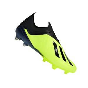 adidas-x-18-1-fg-gelb-schwarz-weiss-fussball-schuhe-nocken-rasen-kunstrasen-soccer-sportschuh-db2251.png