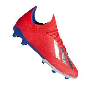 adidas-x-18-1-fg-j-kids-kinder-rot-blau-fussballschuhe-kinder-nocken-rasen-bb9353.png