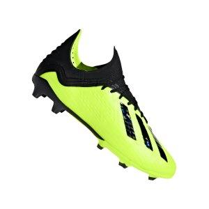 adidas-x-18-1-fg-kids-gelb-schwarz-weiss-fussball-schuhe-rasen-soccer-football-kinder-db2429.png