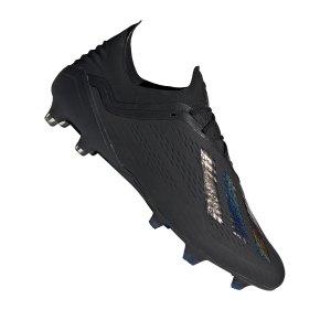 adidas-x-18-1-fg-schwarz-blau-fussballschuhe-nocken-rasen-bb9346.png