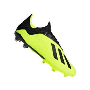 adidas-x-18-2-fg-gelb-schwarz-weiss-fussball-schuhe-nocken-rasen-kunstrasen-soccer-sportschuh-db2180.png