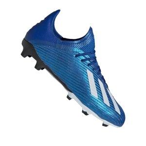 adidas-x-19-1-fg-j-kids-blau-weiss-schwarz-fussball-schuhe-kinder-nocken-eg7164.png