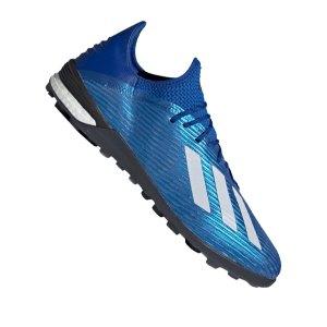 adidas-x-19-1-tf-blau-weiss-schwarz-fussball-schuhe-turf-eg7136.png