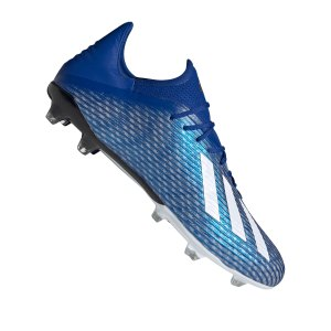 adidas-x-19-2-fg-blau-weiss-schwarz-fussball-schuhe-nocken-eg7128.png