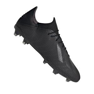 adidas-x-19-2-fg-schwarz-fussball-schuhe-nocken-f35385.png