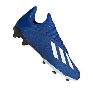 adidas-x-19-3-fg-j-kids-blau-weiss-schwarz-fussball-schuhe-kinder-nocken-eg7152.png