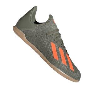 adidas-x-19-3-in-halle-kids-gruen-orange-fussball-schuhe-kinder-halle-ef8376.png