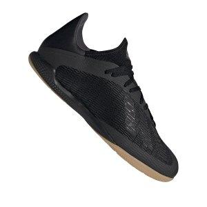 adidas-x-19-3-in-halle-schwarz-fussball-schuhe-halle-f35369.png