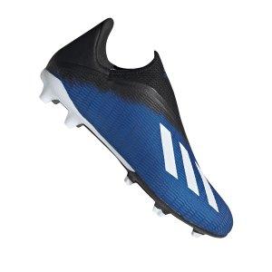 adidas-x-19-3-ll-fg-blau-schwarz-fussball-schuhe-nocken-eg7178.png
