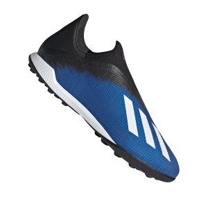 adidas-x-19-3-ll-tf-blau-weiss-schwarz-fussball-schuhe-turf-eg7176.png