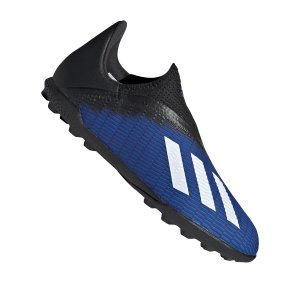adidas-x-19-3-ll-tf-j-kids-blau-schwarz-fussball-schuhe-kinder-turf-eg9839.png