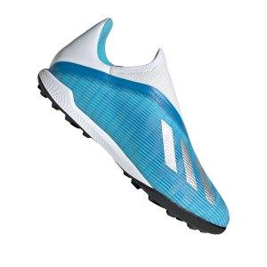 adidas-x-19-3-ll-tf-tuerkis-fussball-schuhe-turf-ef0632.png