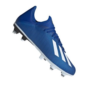 adidas-x-19-3-sg-blau-schwarz-fussball-schuhe-stollen-eg7165.png