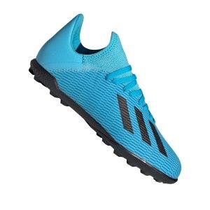 adidas-x-19-3-tf-j-kids-tuekis-fussball-schuhe-kinder-turf-f35357.png