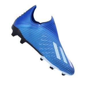 adidas-x-19-fg-j-kids-fussball-schuhe-kinder-nocken-eg7179.png