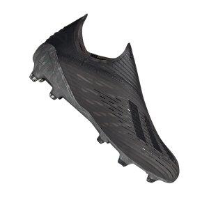 adidas-x-19-fg-schwarz-fussball-schuhe-nocken-f35321.png
