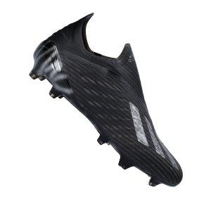 adidas-x-19-fussball-schuhe-nocken-eg7139.png