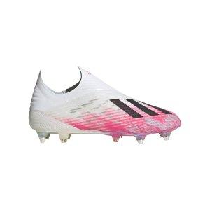 adidas-x-19-fussball-schuhe-stollen-eg7161.png