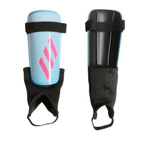 adidas-x-club-schienbeinschoner-tuerkis-equipment-schienbeinschoner-dy0087.png