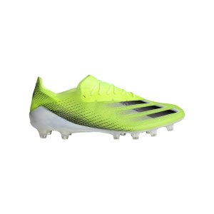 adidas-x-ghosted-1-ag-gelb-schwarz-fy0957-fussballschuh_right_out.png